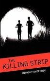 The Killing Strip