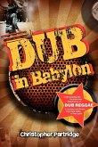 Dub in Babylon