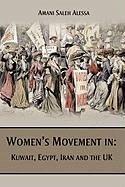 Women's Movement in