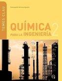 Qumica Para Ingeniera 2