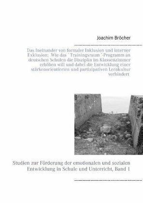 download Nachhaltigkeit und Gerechtigkeit: Grundlagen und