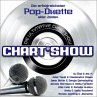 Die Ultimative Chartshow - Pop-Duette
