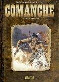 Comanche 06. Rote Rebellen