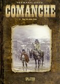 Comanche 05. Das Tal ohne Licht
