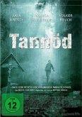 Tannöd, 1 DVD