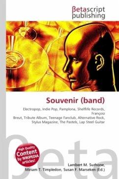 Souvenir (band)