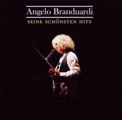 Seine Schönsten Hits - Angelo Branduardi