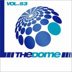 The Dome Vol. 53 - Diverse
