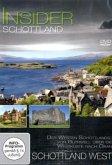 Insider - Schottland: West