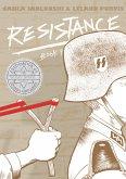 Resistance: Book 1