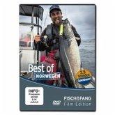 Best of Norwegen (DVD)