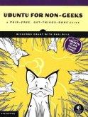 Ubuntu for Non-Geeks
