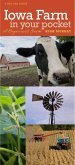 Iowa Farm in Your Pocket: A Beginner's Guide