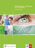 Prisma Biologie für berufliche Schulen. Schülerbuch 9./10. Schuljahr