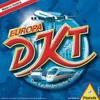 DKT (Spiel) Europa