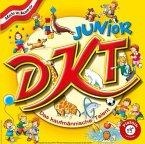 DKT (Kinderspiel) Junior
