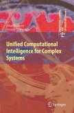 Unified Computational Intelligence for Complex Systems