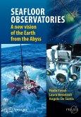 Seafloor Observatories