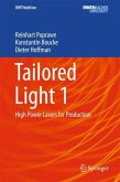 Tailored Light 1 - High Power Lasers for Production