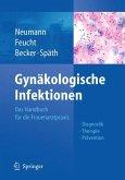 Gynäkologische Infektionen