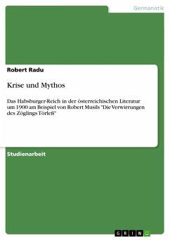 robert reich aftershock pdf download