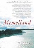 Memelland, 1 DVD