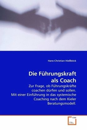einfhrung in das systemische coaching