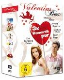 Valentins Box