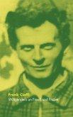Wittgenstein on Freud and Frazer