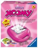 Ravensburger 18666 - Xoomy Girls, Mini-Comic-Zeichentisch