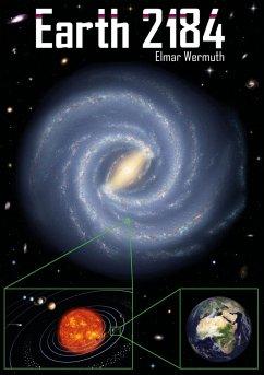 Earth 2184