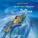 Insel Der Blauen Delfine (Ab 8 Jahren)