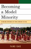Becoming a Model Minority