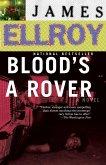 Blood's a Rover: Underworld USA 3