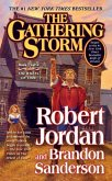 The Wheel of Time 12. Gathering Storm