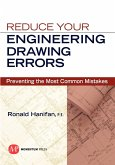 Reduce Your Engineering Drawing Errors