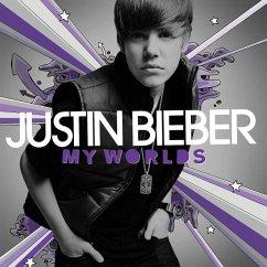 My World 2.0 - Justin Bieber