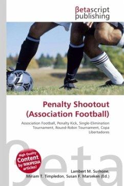 Penalty Shootout (Association Football)