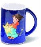 Lauras stern tasse