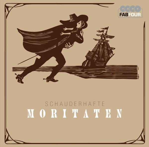 Küchenlieder Moritaten ~ schauderhafte moritaten cd bücher de