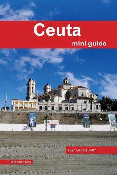 Ceuta Mini Guide