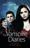 Im Zwielicht & Bei Dämmerung / The Vampire Diaries Bd.1-2