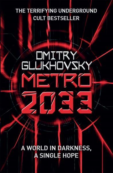 metro 2033 metro 2033 universum bd 1 english edition. Black Bedroom Furniture Sets. Home Design Ideas