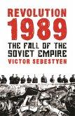 Revolution 1989