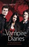 In der Dunkelheit & In der Schattenwelt / Tagebuch eines Vampirs Bde.3 & 4