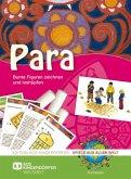 Para (Kinderspiel)
