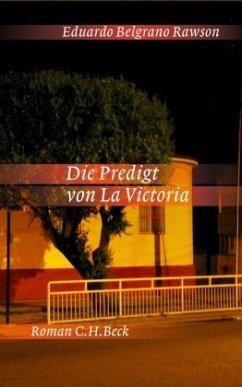 Die Predigt von La Victoria - Belgrano Rawson, Eduardo