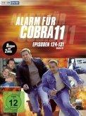 Alarm für Cobra 11 - Staffel 15 (2 DVDs)