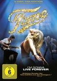 Fame (Fan-Edition, 2 Discs)