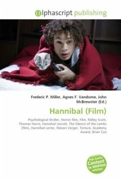 Hannibal (Film)